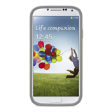 SAMSUNG GALAXY S4 Surround Case -$ BackViewImage
