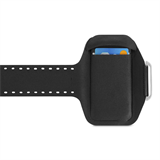 Sport-Fit Plus Armband for iPhone 6 Plus -$ SideView1Image