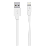 MIXIT↑ Flat Lightning to USB Cable -$ HeroImage