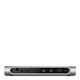 Thunderbolt™ 2 Express Dock HD with Cable -$ SideView1Image