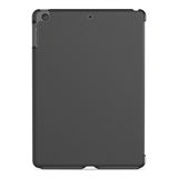 QODE™ Ultimate Pro Keyboard Case for iPad Air -$ SideView1Image