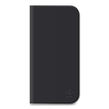 Classic Folio for iPhone 6 Plus -$ HeroImage