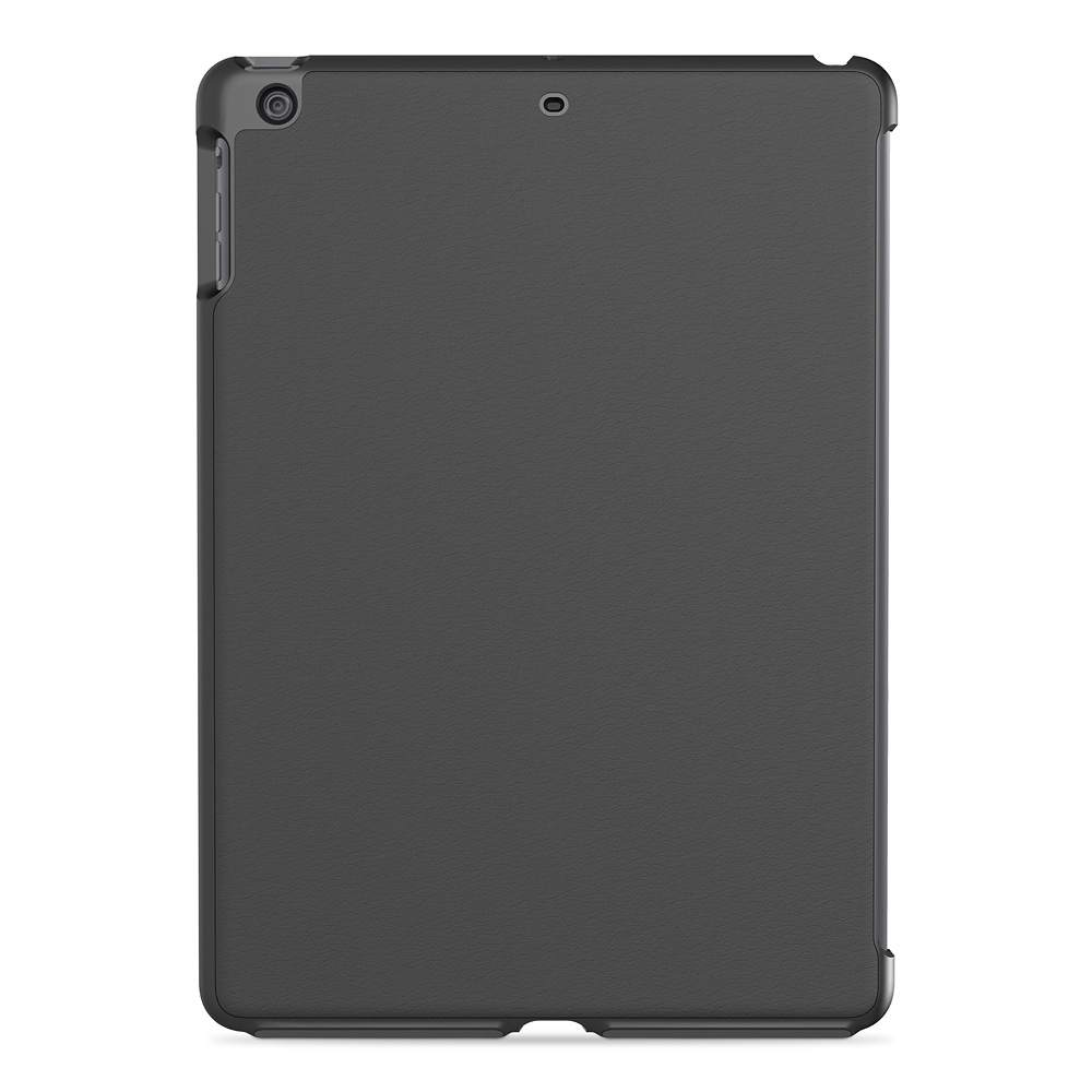 a17ffc459ac ... QODE Ultimate Pro Keyboard Case for iPad Air 2 -$ SideView1Image ...