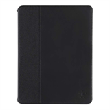 Cinema Leather iPad Case with Stand for iPad 2, iPad 3rd and 4th gen -$ HeroImage