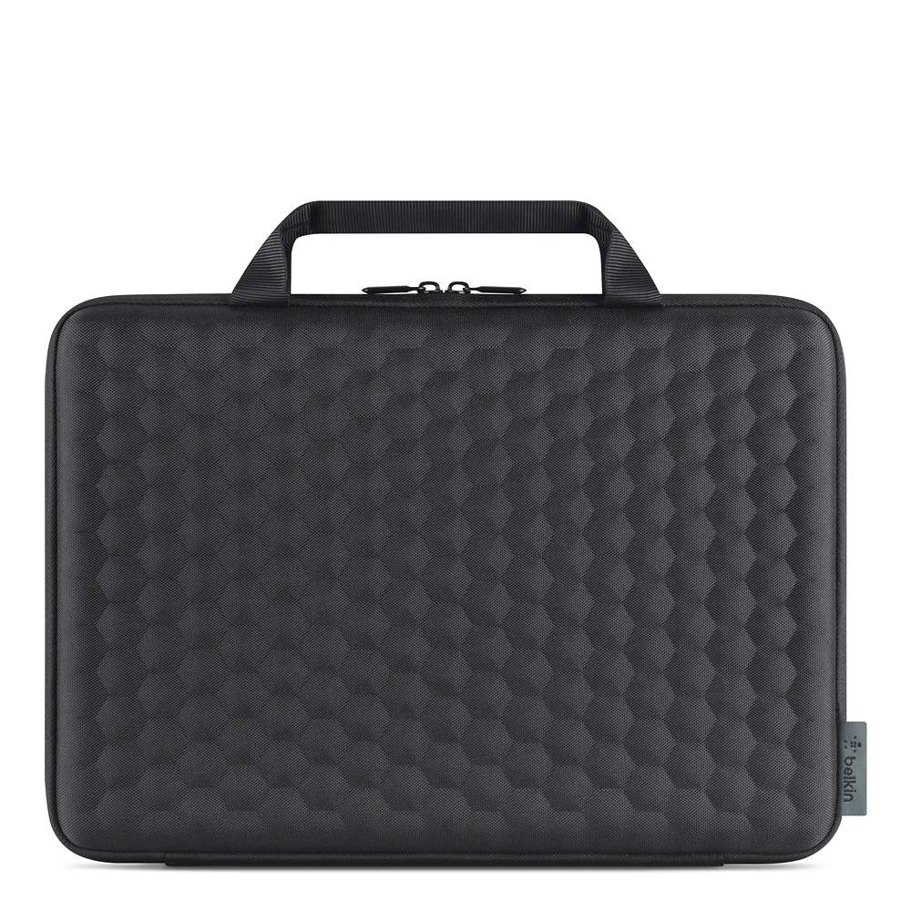 Air Protect™ Always-On Slim Case 14-Inch - BackViewImage