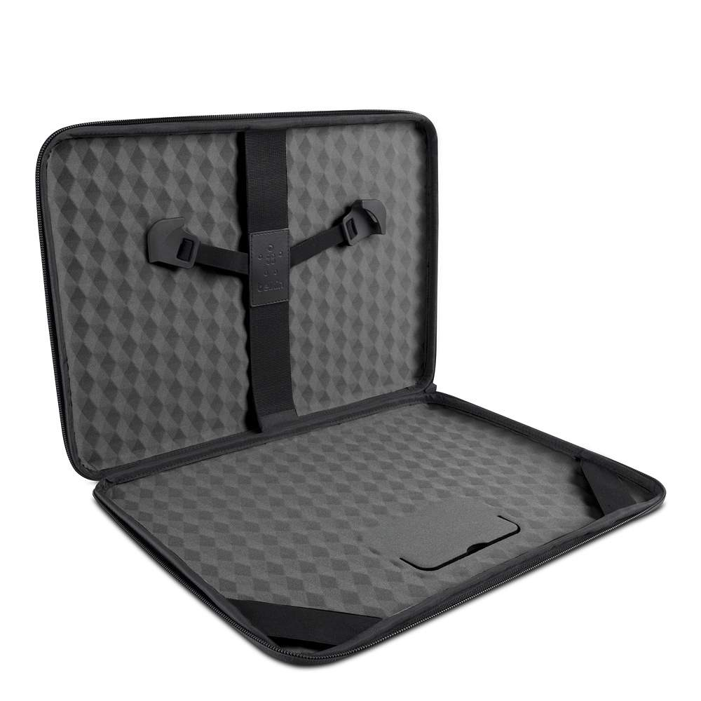 Air Protect Always On Slim Case 14 Inch