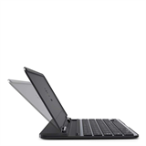 Mobile Wireless Keyboard -$ FrontViewImage