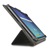 Samsung Trifold 10