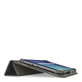 Samsung Trifold 8