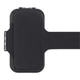 Storage Plus Armband for iPhone 6 Plus and iPhone 6s Plus -$ SideView1Image