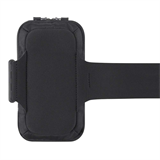 Storage Plus Armband for iPhone 6 and iPhone 6s -$ SideView1Image