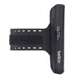 Storage Plus Armband for iPhone 6 Plus and iPhone 6s Plus -$ BackViewImage