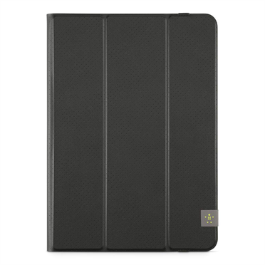 Étui Trifold Folio pour iPad Air et iPad Air 2 -$ HeroImage