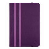 Custodia Twin Stripe Folio -$ HeroImage