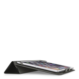 Trifold Folio for iPad mini 4, iPad mini 3, iPad mini 2 and iPad mini -$ TopViewImage