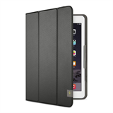 Étui Trifold Folio pour iPad Air et iPad Air 2 -$ SideView1Image