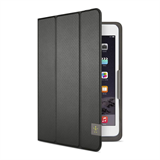 Trifold Folio for iPad mini 4, iPad mini 3, iPad mini 2 and iPad mini -$ SideView1Image