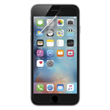 SCREENFORCE™ InvisiGlass™ Screen Protector for iPhone 6 and iPhone 6s -$ HeroImage