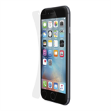Protection d'écran transparente ScreenForce® pour iPhone 6 Plus et iPhone 6s Plus de Belkin (Pack de 3) -$ FrontViewImage