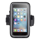 Storage Plus Armband for iPhone 6 Plus and iPhone 6s Plus -$ HeroImage