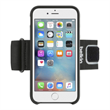 Clip-Fit Armband for iPhone 6 -$ HeroImage