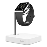 Watch Valet™ Charge Dock for Apple Watch -$ HeroImage
