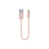 MIXIT↑™ Metallic Lightning to USB Cable -$ HeroImage