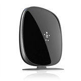 AC1600 Wi-Fi Dual-Band AC+ Gigabit Router -$ FrontViewImage