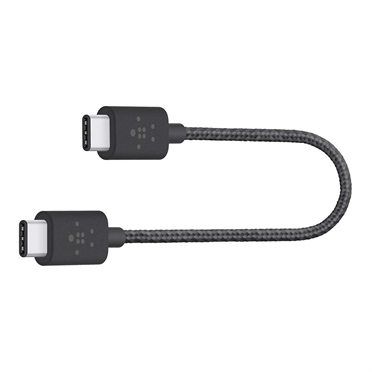 MIXIT↑™ Metallic USB-C™-/USB-C-Ladekabel (USB Type-C™) -$ HeroImage