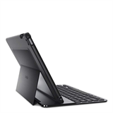 Funda con teclado QODE™ Ultimate Lite para iPad Air 2 -$ FrontViewImage