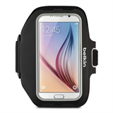 Sport-Fit Plus Armband for Galaxy S5/S6/S7 -$ HeroImage