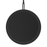 BOOST↑UP™ Special Edition Wireless Charging Pad -$ TopViewImage