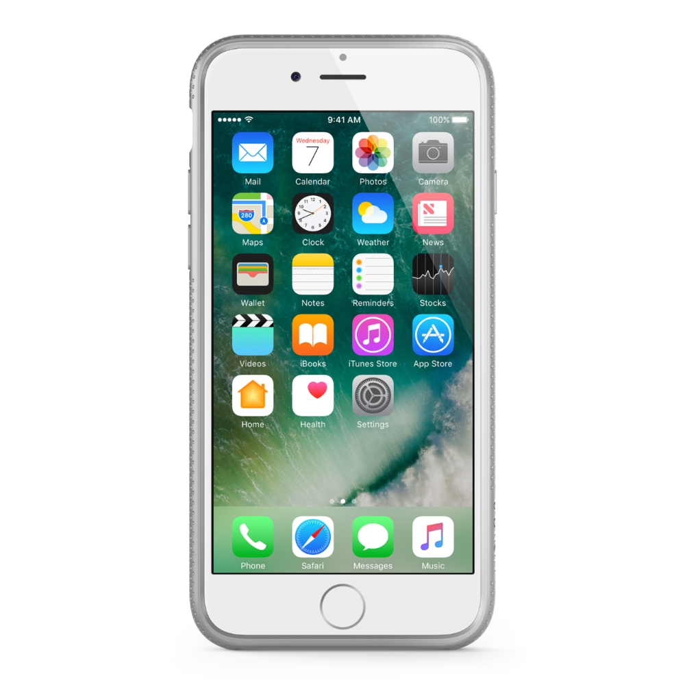 Belkin Air Protect Sheerforce Case For Iphone 8 Iphone 7