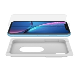 Proteggi schermo SCREENFORCE™ TemperedGlass per iPhone 11 Pro/11 Pro Max/11 -$ SideView1Image