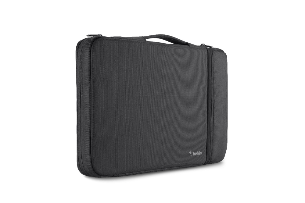 Air Protect™ Sleeve for Chromebooks - HeroImage