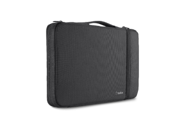 Air Protect™ Sleeve for Chromebooks -$ HeroImage