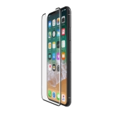 ScreenForce® TemperedCurve Screen Protection for iPhone XS / X -$ HeroImage