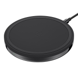 BOOST↑UP™ Special Edition Wireless Charging Pad -$ HeroImage