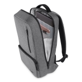 Classic Pro Backpack -$ HeroImage