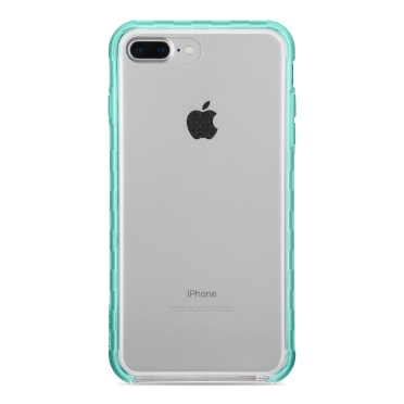 Air Protect™ SheerForce™ Pro Case for iPhone 8 Plus, iPhone 7 Plus -$ HeroImage