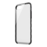 Air Protect™ SheerForce™ Pro-hoesje voor de iPhone 8, iPhone 7 -$ SideView1Image
