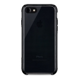 Coque de protection Air Protect™ SheerForce™ Pro pour iPhone 8, iPhone 7 -$ HeroImage