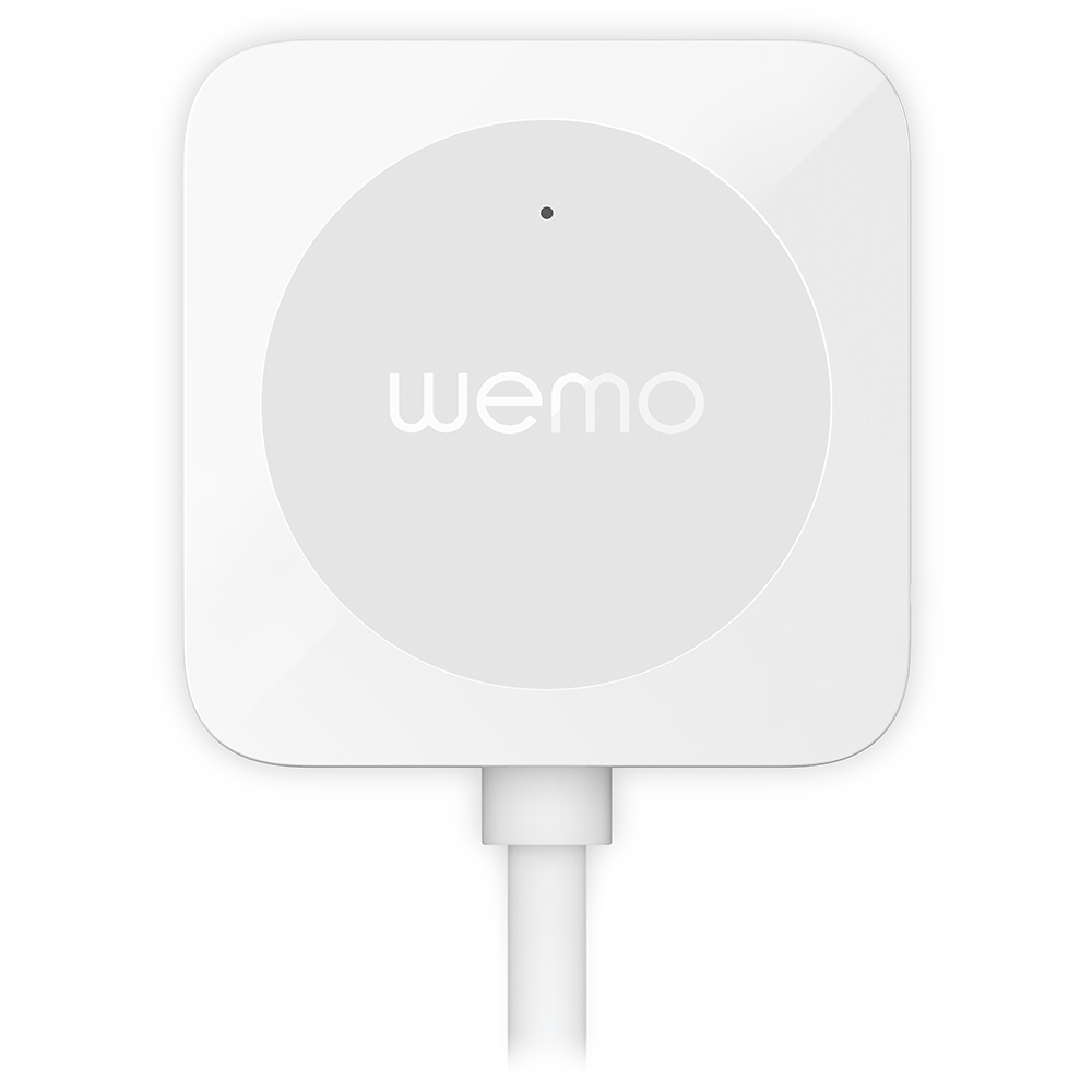 Wemo Bridge Usb Cable Wiring Diagram Together With Of Ipad