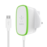 BOOST↑UP™ Home Charger with hardwired Micro-USB cable -$ HeroImage