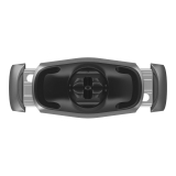 Premium Car Vent Mount -$ BackViewImage