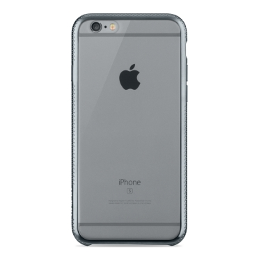 Belkin Air Protect™ SheerForce™ Case for iPhone 6 and iPhone 6s -$ HeroImage