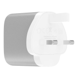 BOOST↑CHARGE™ 27W USB-C™ Home Charger  -$ FrontViewImage