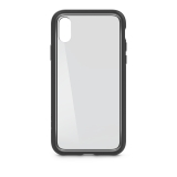 SheerForce™ Elite Protective Case for iPhone X -$ SideView1Image
