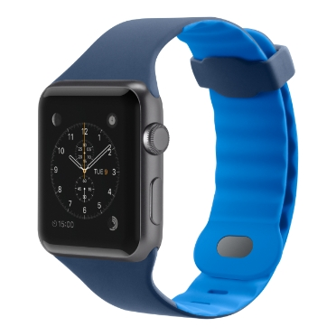 Cinturino sportivo Belkin per Apple Watch (38mm/40mm) -$ HeroImage