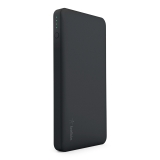 Batterie externe Pocket Power 10K -$ SideView1Image